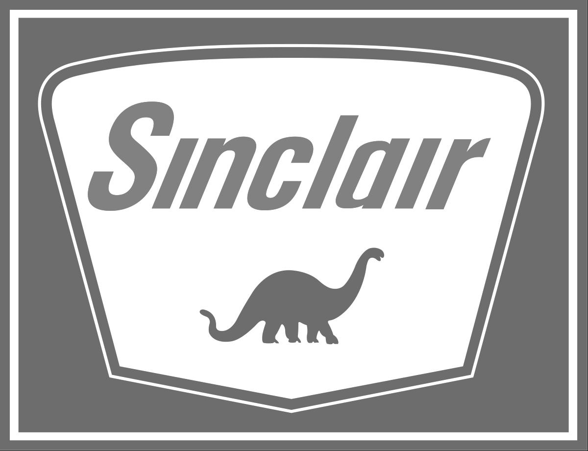 Sinclair BW