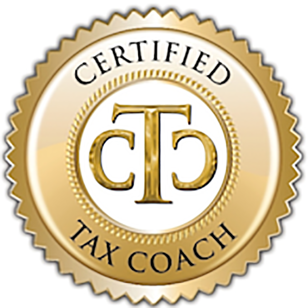 accounting certified tax coach