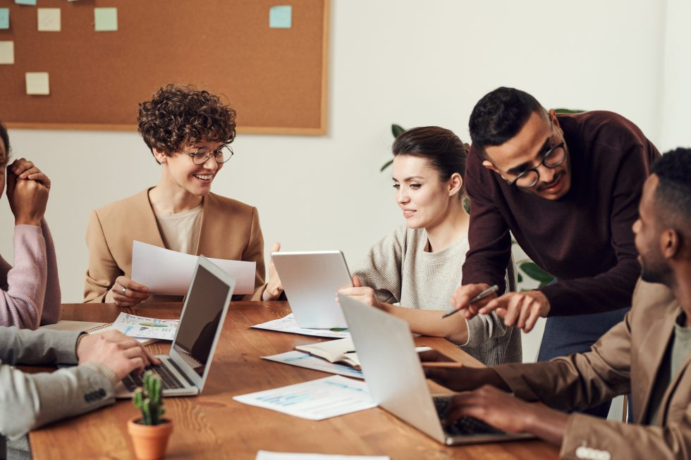 Why Employers Should Know About The Employee Retention Credit