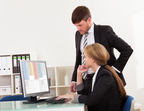 preparing a financial plan